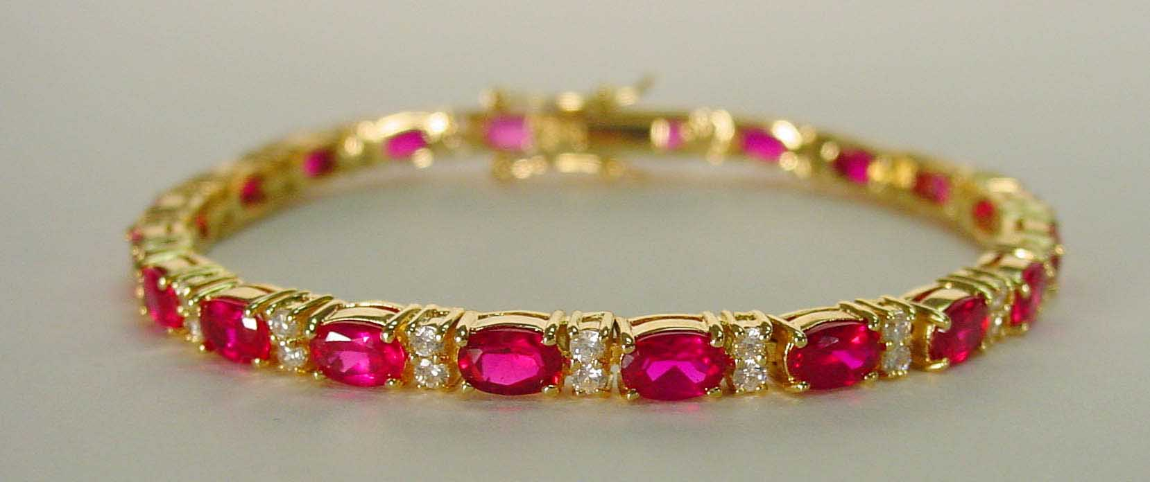 Browse Gold Jewelry Gold Rings Bracelets Necklaces